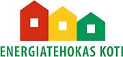 Energiatehokas-koti-logo